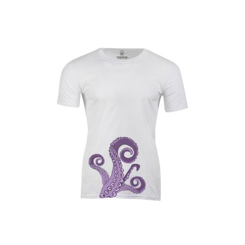 Pánské tričko Krakatice