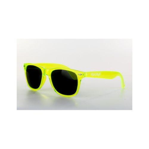 Sluneční fosforové brýle Fpicilajf