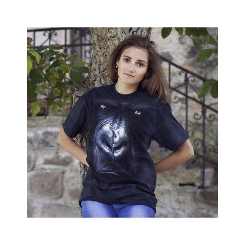 Tričko Gorilla