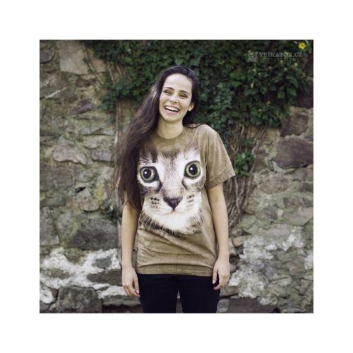 Pánské tričko Čiči Piči