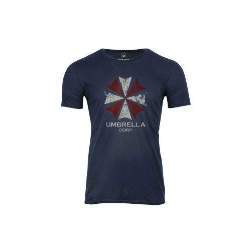 Pánské tričko Umbrella Corp.